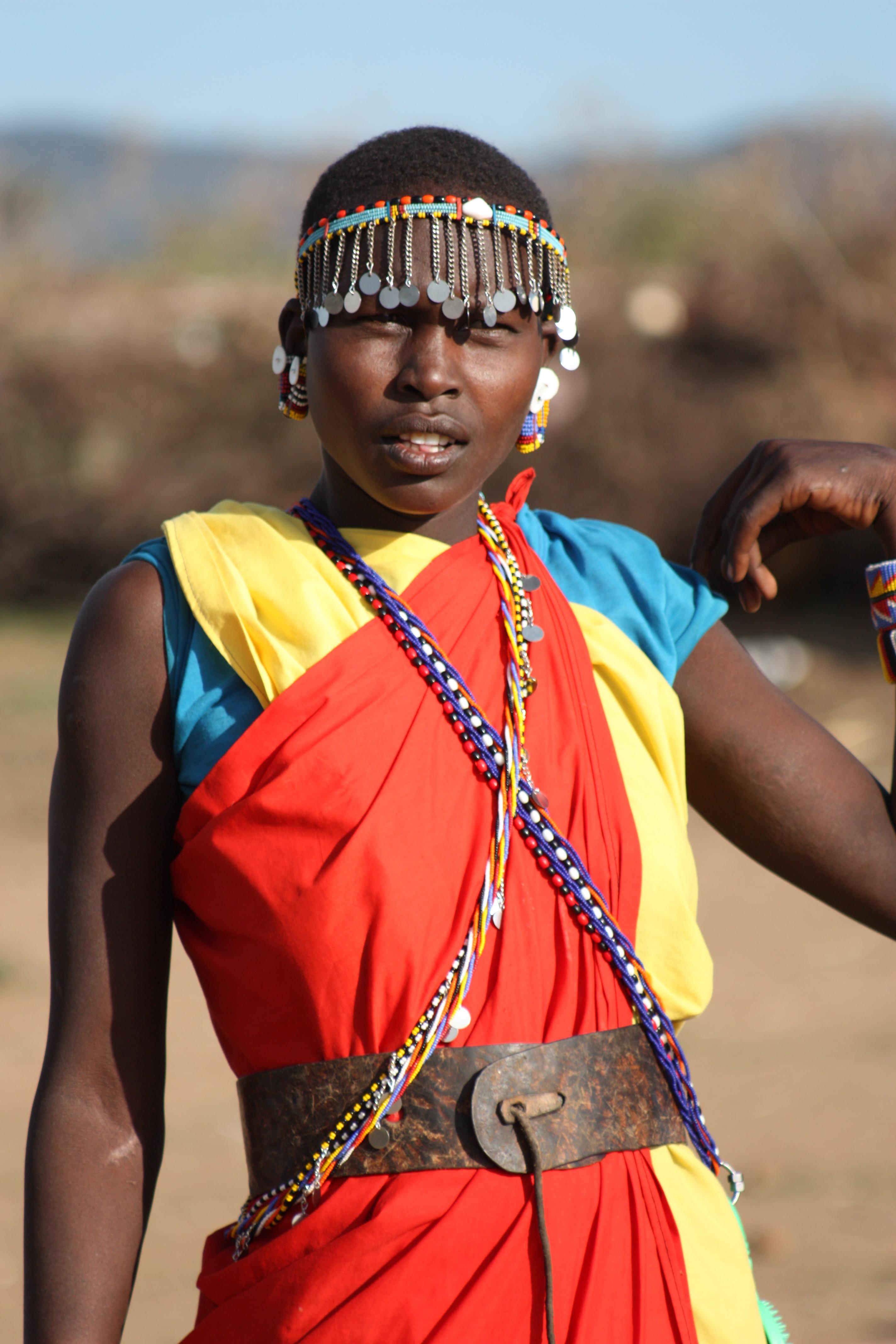 Matrimonio In Kenia : Fotografia di alissa everett immagini fotografia di alissa