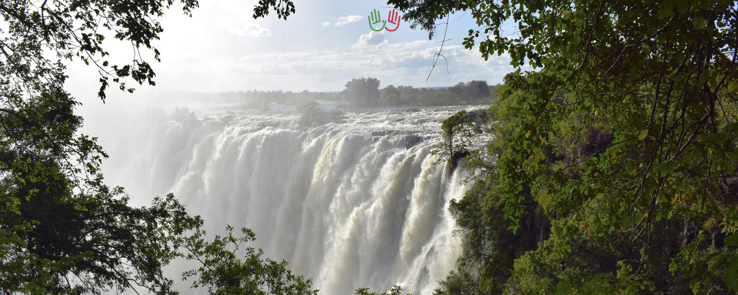 What you need to know about Zambia - KUBUKA