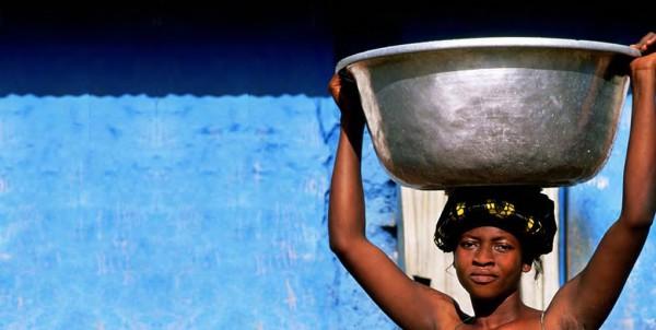 Culturafricas en su pluralidad