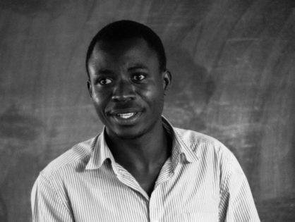 Un día en la vida de... Vincent Kahyata