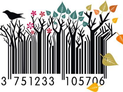 Responsabilidad en el consumo