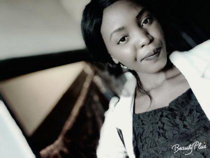 Un día en la vida de... Mulako Mwala